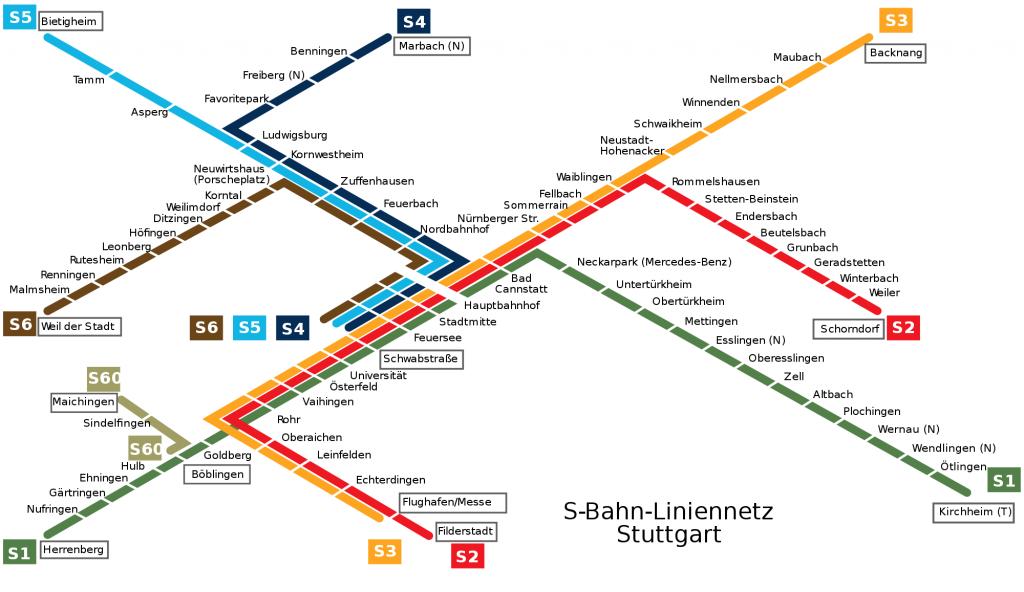 mapa-metro-stuttgart