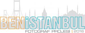 benist-150-logo
