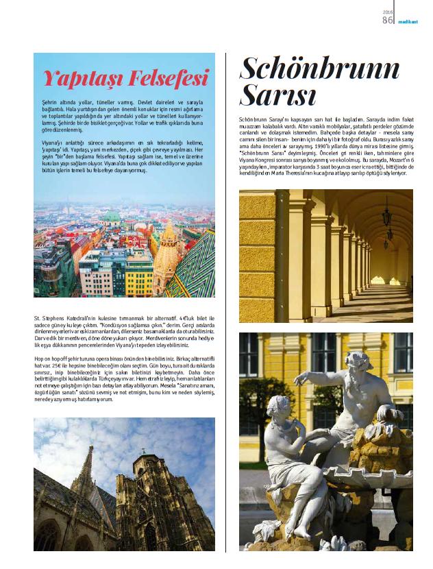 Medikent Viyana 4