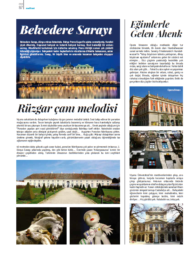 Medikent Viyana 5
