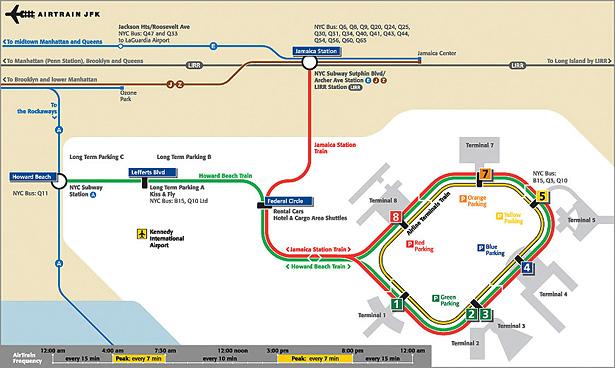 NYCAirporter_JFK_Terminal_Map