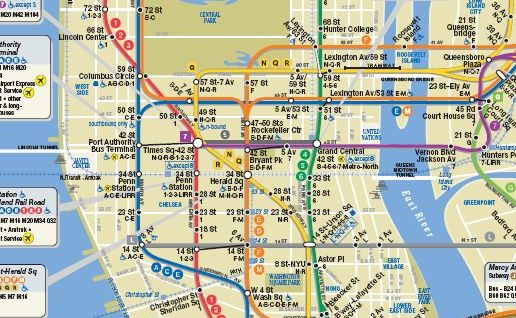 manhattan-subway-map_lower1